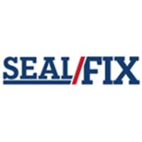 Sealfix