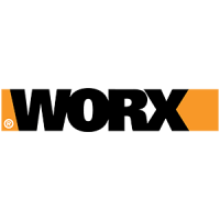 Worx-Εργαλεία μπαταρίας