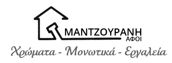ΜΑΝΤΖΟΥΡΑΝΗΣ