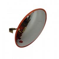 Καθρέφτες πολυκαρβονικοί απλοί για σωλήνες