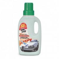 Προΐοντα καθαρισμού και προστασίας αυτοκινήτου